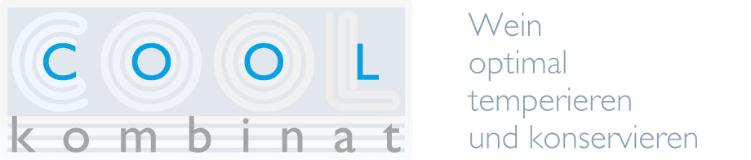 COOLkombinat-Logo